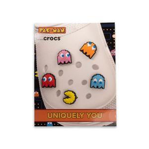 Jibbitz-Crocs-Pac-Man-5-Pack-Multicolor