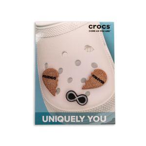 Jibbitz-Crocs-Friend-Symbols-3-Pack-Multicolor