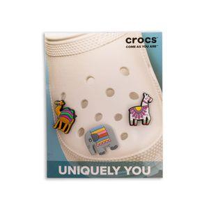 Jibbitz-Crocs-Colorful-Animal-3-Pack-Multicolor
