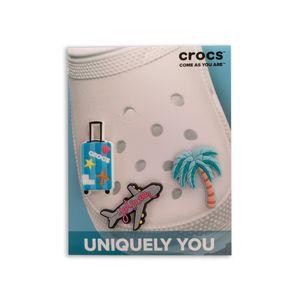 Jibbitz-Crocs-Vacation-Getaway-3-Pack-Multicolor