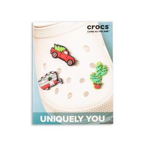 Jibbitz-Crocs-Holidays-Away-3-Pack-Multicolor