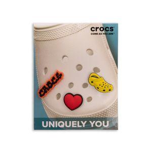Jibbitz-Crocs-I-Love-Crocs-3-Pack-Multicolor