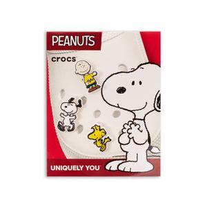 Jibbitz-Crocs-Peanuts-3-Pack-Multicolor