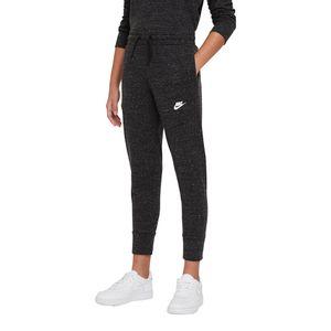 Calca-Nike-78-Joggers-Infantil-Preta