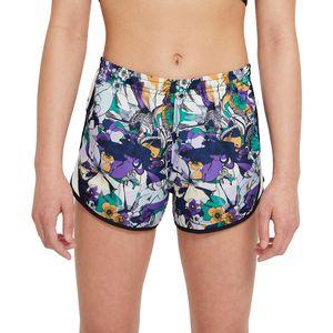 Shorts-Nike-Dri-Fit-Tempo-Infantil-Multicolor