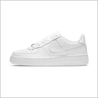 Tênis Nike Air Force 1 GS Infantil