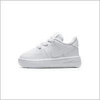 Tênis Nike Air Force 118 TD Infantil