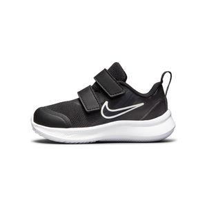 Tenis-Nike-Star-Runner-3-TDV-Infantil-Preto