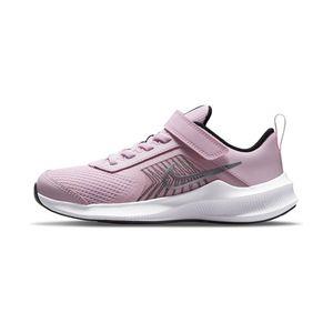 Tenis-Nike-Downshifter-11-PS-Infantil-Rosa