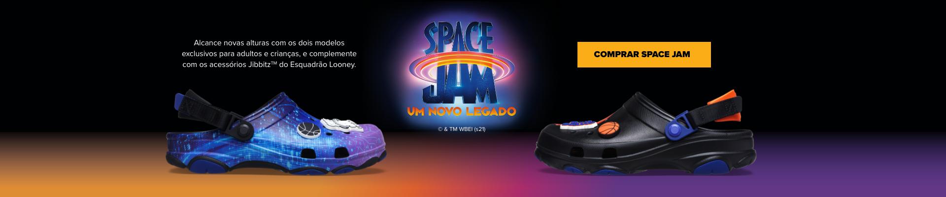 p5-space-jam-crocs