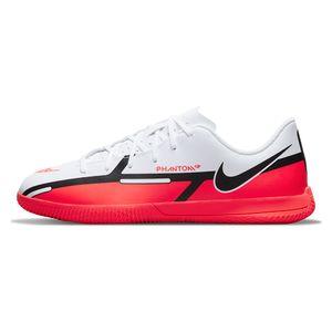 Chuteira-Nike-JR-Phantom-GT2-Club-IC-GS-Multicolor
