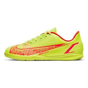 Chuteira-Nike-Mercurial-Vapor-Club-PSGS-Infantil-Amarela
