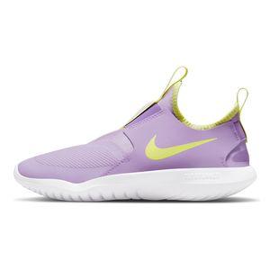 Tenis-Nike-FLEx-Runner-GS-Infantil-Lilas