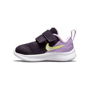 Tenis-Nike-Star-Runner-3-TDV-Infantil-Multicolor
