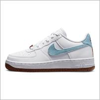 Tênis Nike Air Force 1 LV8 GS