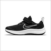 Tênis Nike Star Runner 3 PSV