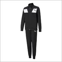Agasalho Puma Poly Suit