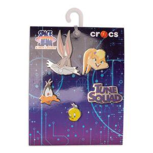 Jibbitz-Crocs-x-Space-Jam-2-Elevated-5-Pack