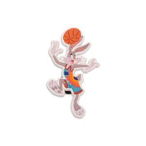 Jibbitz-Crocs-x-Space-Jam-2-Bugs-Bunny-Single-Multicolor