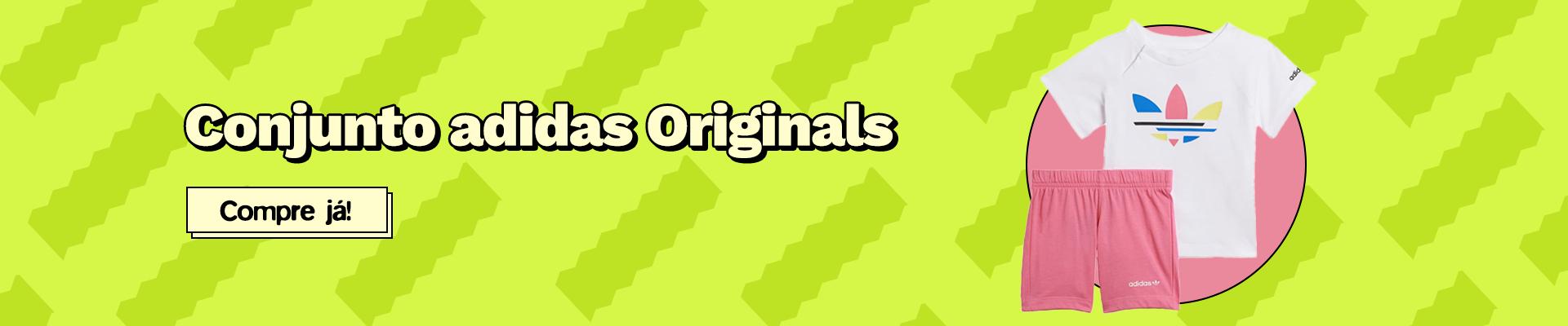 b2-conjunto-adidas-originals