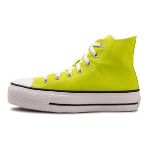 Tenis-Converse-Chuck-Taylor-All-Star-Lift-Verde