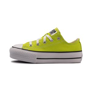 Tenis-Converse-Chuck-Taylor-All-Star-Lift-Seasonal-PS-Infantil-Verde
