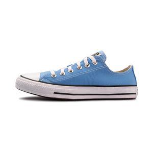 Tenis-Converse-Chuck-Taylor-All-Star-Seasonal-PS-Infantil-Azul
