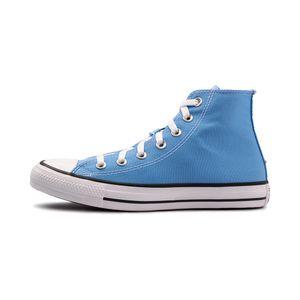 Tenis-Converse-Chuck-Taylor-All-Star-Season-PS-Infantil-Azul