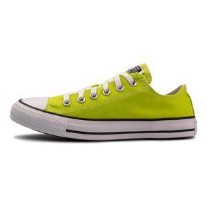Tenis-Converse-All-Star-Chuck-Taylor-Verde