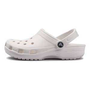 Sandalia-Crocs-Classic-GS-Infantil-Branco