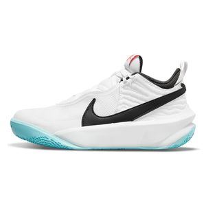 Tenis-Nike-Team-Hustle-D-10-GS-Infantil-Branco