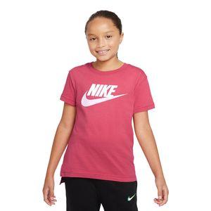 Camiseta-Nike-DPTL-Basic-Futura-Infantil-Rosa