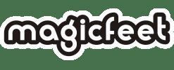 3c24ae79b Mulher Maravilha – MagicFeet